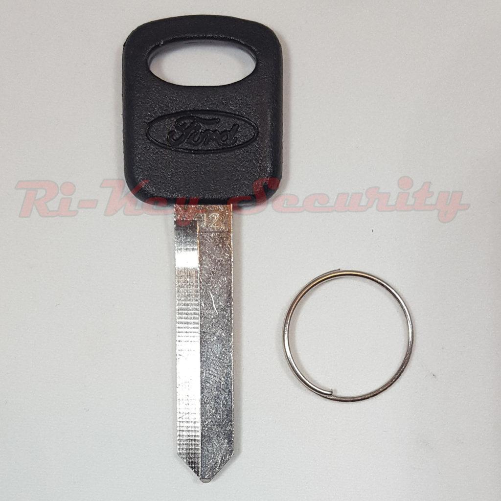 H67FO Key