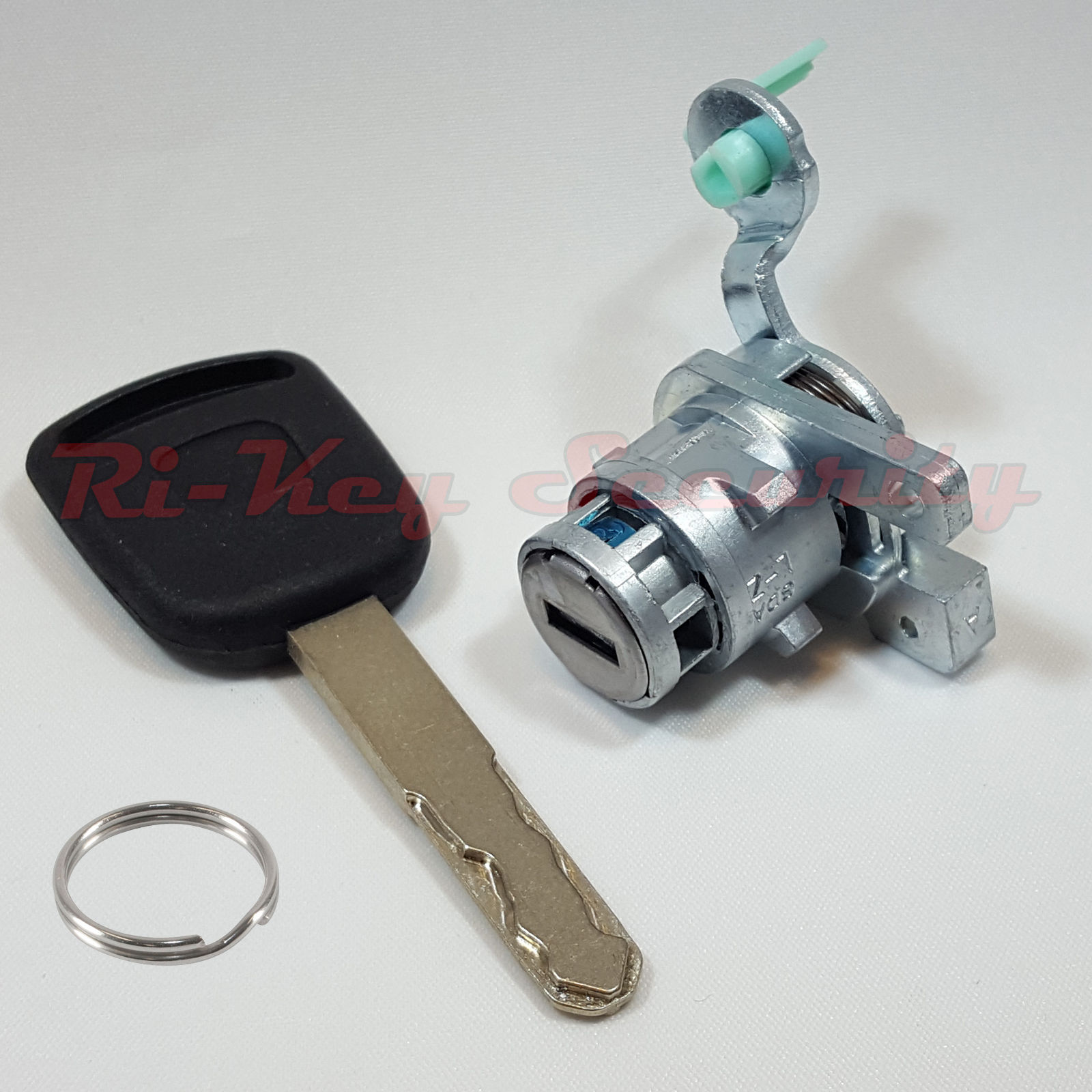 HO-DL-111 Key | Online Locksmith Store