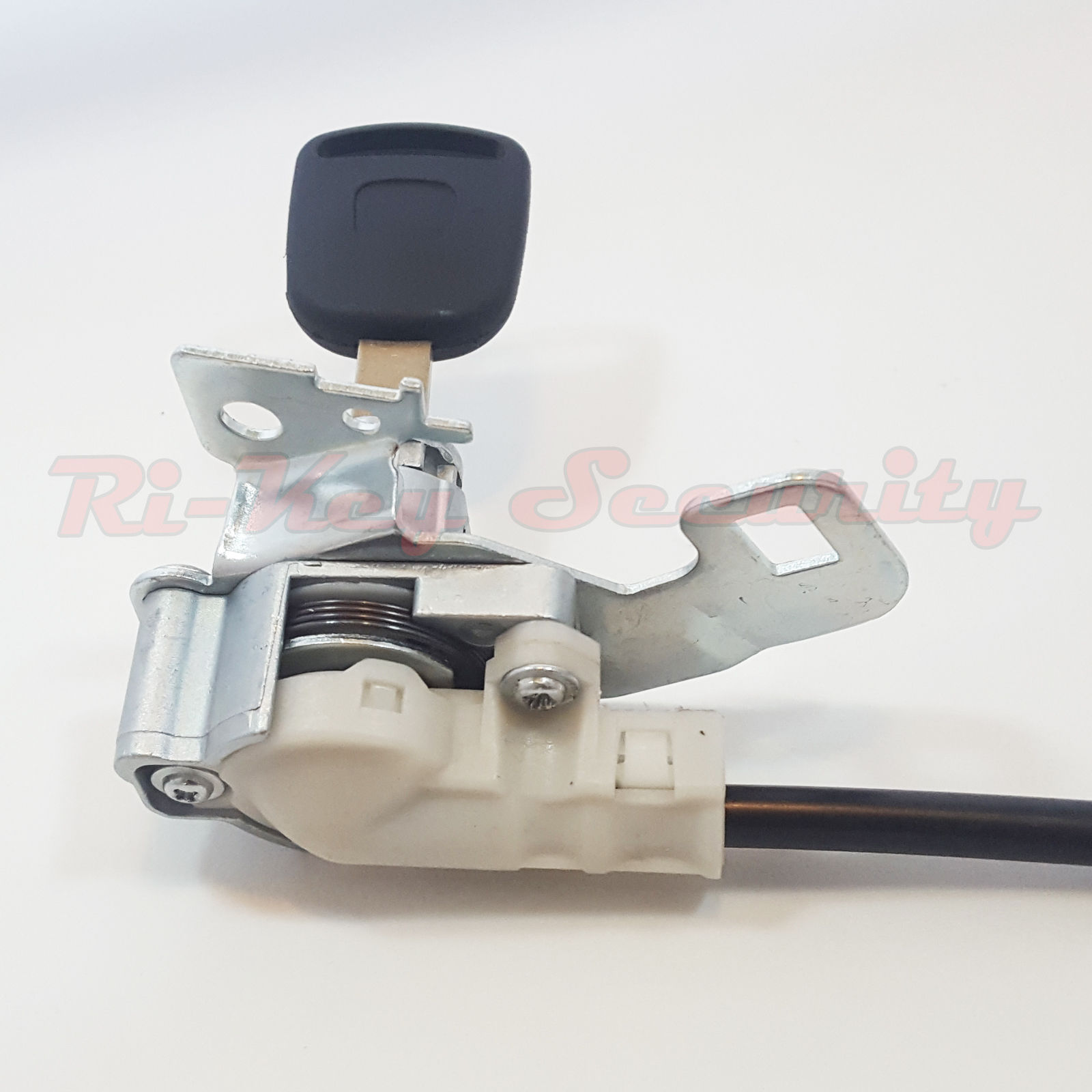 Left Driver Door Lock Cylinder Cable 72185-TF0-G01 For Fit 2009-2013 New