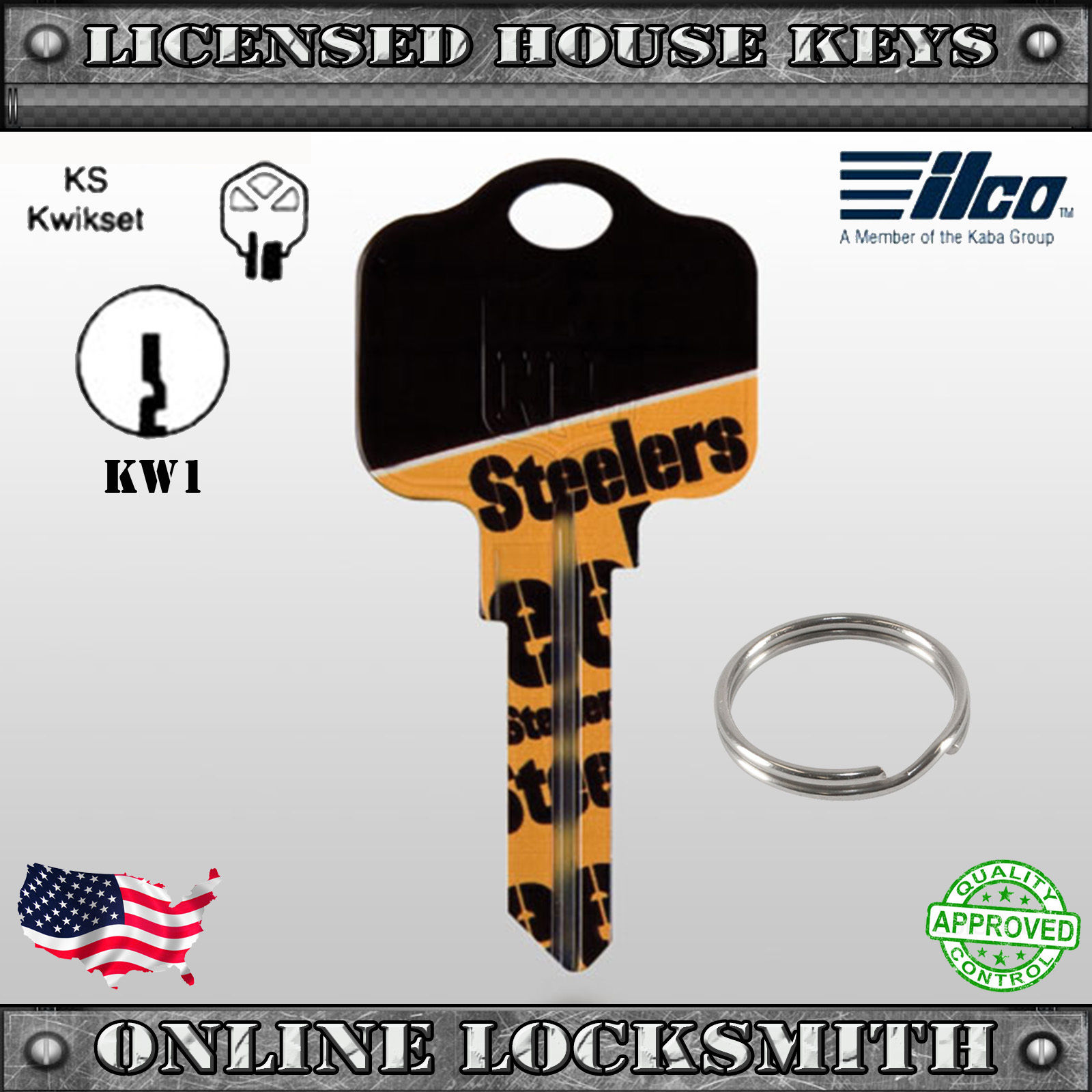 the latest ec67e bf0c4 Steelers com store - Ticket master voucher codes